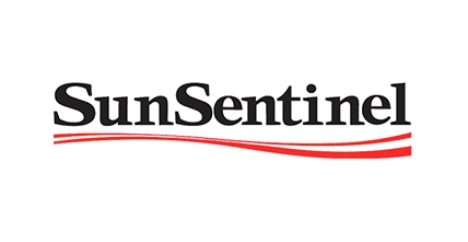 J. Douglas Jewelers in Sun-Sentinel