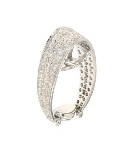 Custom Jewelry Designs | J  Douglas Jewelers