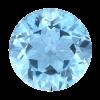 aquamarine-stone