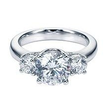 3-stone-engagement-ring-gabriel-and-co