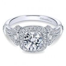 gabriel-14k-white-gold-diamond-halo-and-filgree-setting-engagement-ring-er7479w44jj-1