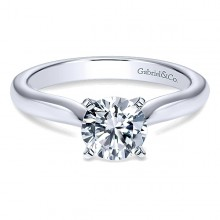 gabriel-14k-white-gold-solitaire-diamond-engagement-ring-with-rounded-shank-er6684w4jjj-1