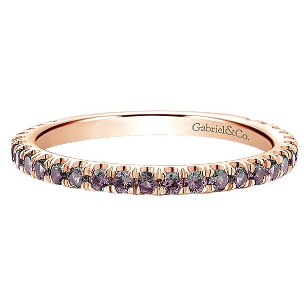 Gabriel&Co lr50889 Ring