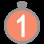 number-ring-pink-1