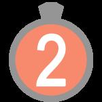 number-ring-pink-2