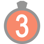 number-ring-pink-3