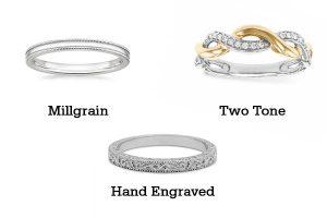 ring-details