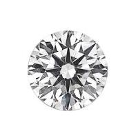diamond-round