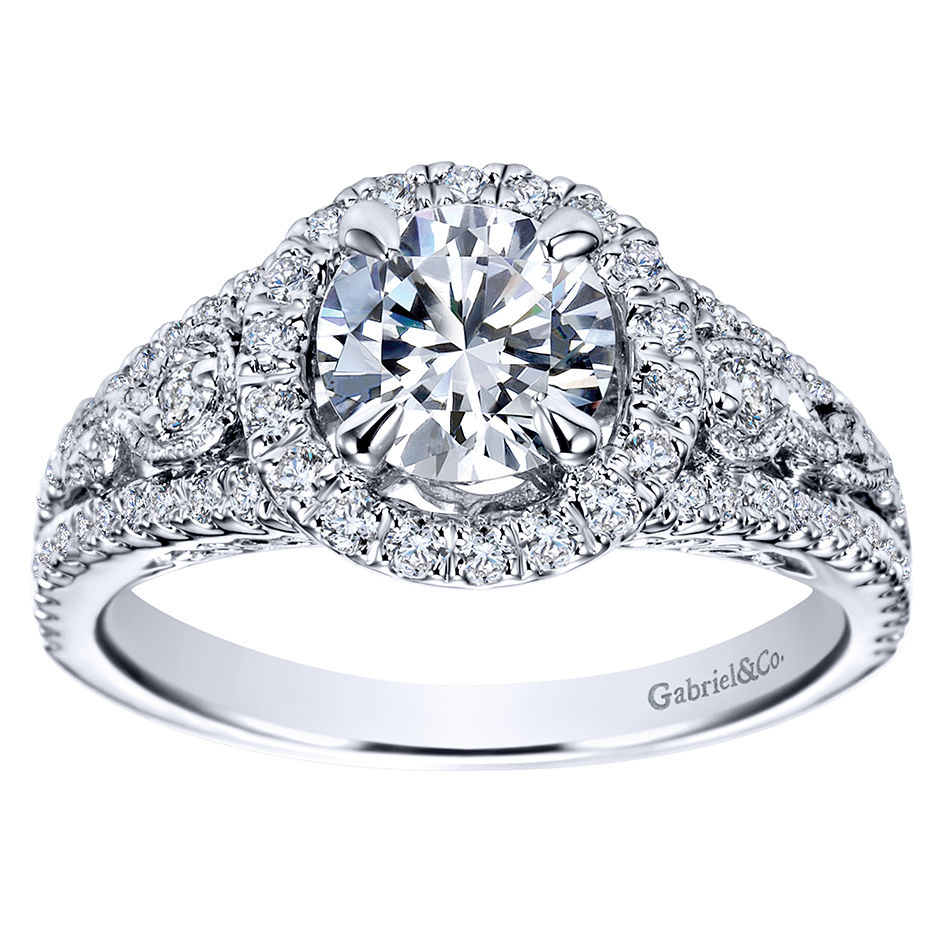 white ring rings annoushka uk engagement pagespeed xdaisy dollar diamond daisy com ic gold