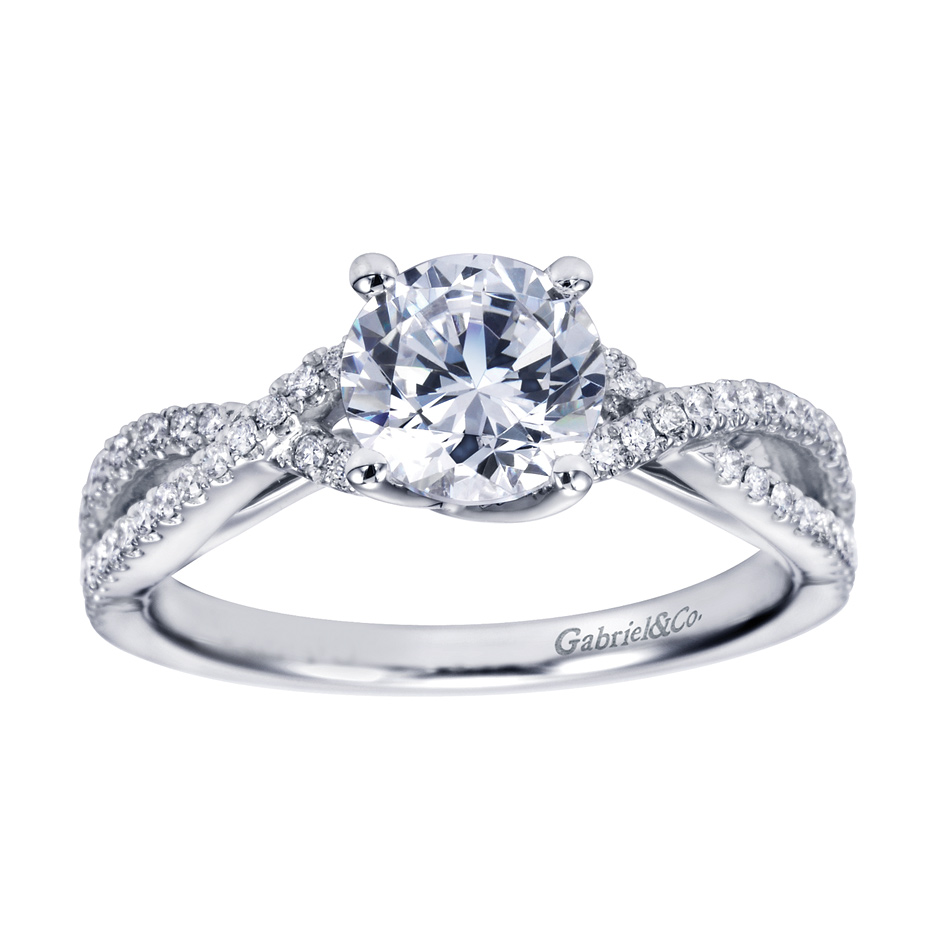 rings fine destination engagement style ring s cathedral your tacori koerber jewelry full bridal