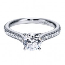 gabriel-and-co-channel-setting-engagement-ring