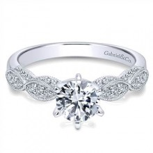 gabriel-co-14k-white-gold-diamond-filgree-shank-straight-engagement-ring-41663x380x380_1