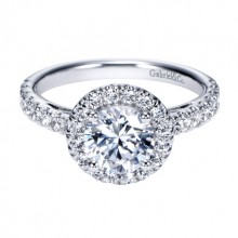 halo-gabriel-and-co-engagement-ring