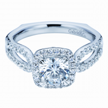 platinum-ring-gabriel-and-co