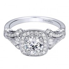 white-gold-engagement-ring-gabriel-and-co