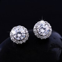 2015-new-fashion-big-crown-stud-font-b-earrings-b-font-cz-font-b-diamond-b