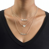 layered-name-necklace-in-sterling-silver_jumbo_3