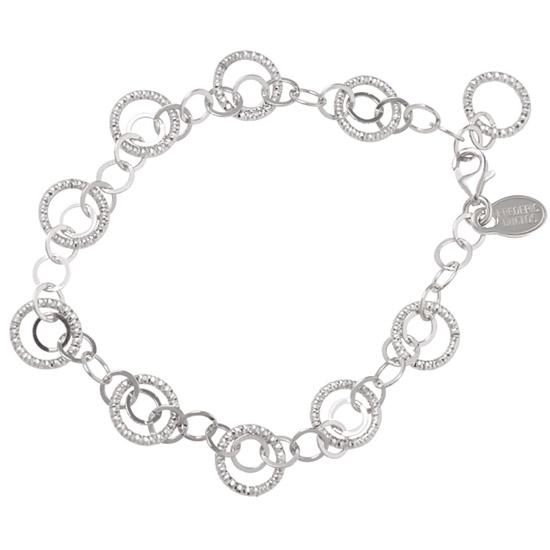 Frederic Duclos br189 Bracelet