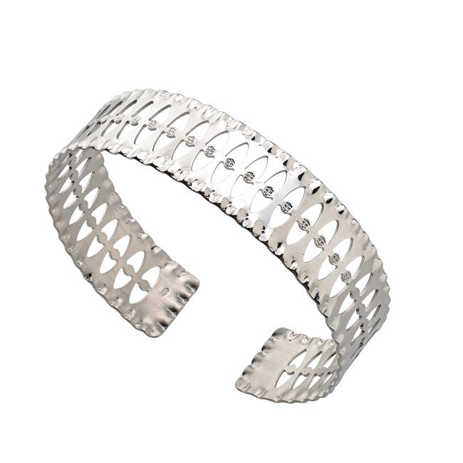 Frederic Duclos br600 Bracelet