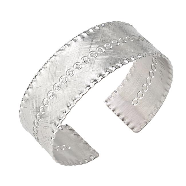 Frederic Duclos BR601 Bracelet