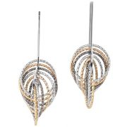 Frederic Duclos e330 Earrings