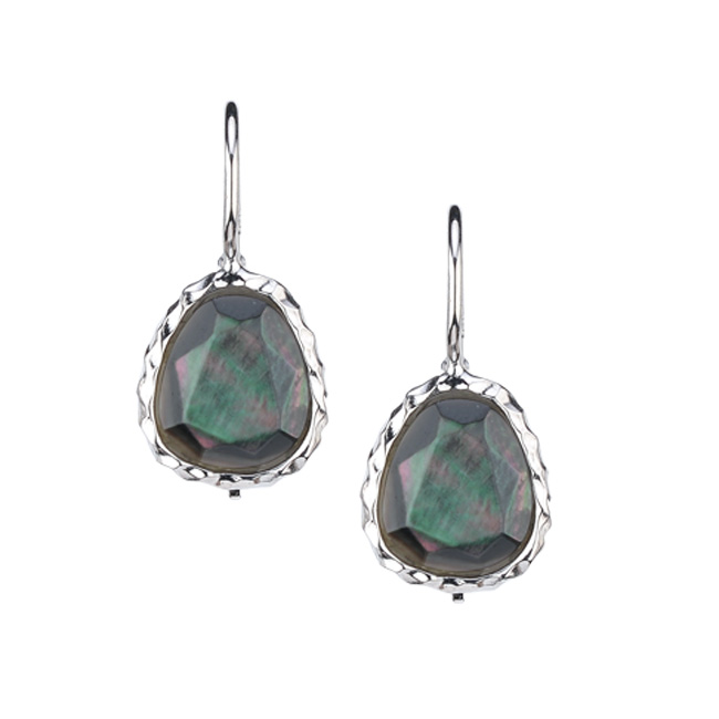Frederic Duclos e672 Earrings