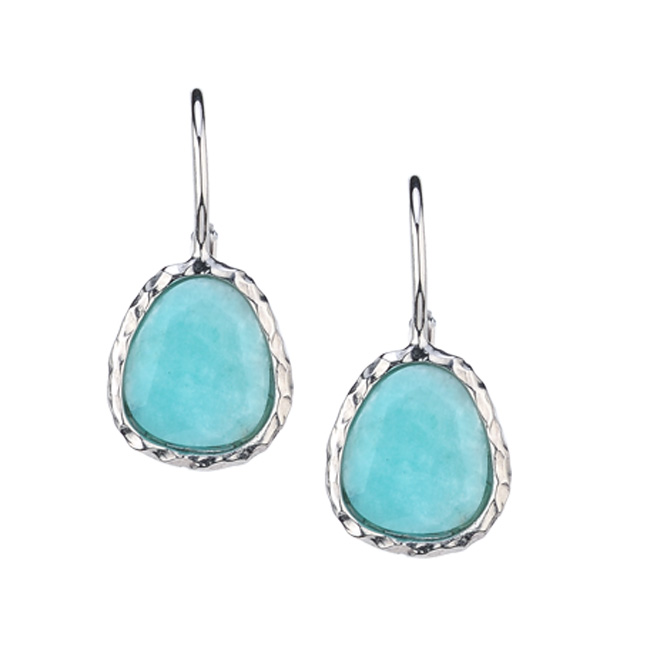 Frederic Duclos e675 Earrings