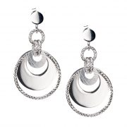 Frederic Duclos e708 Earrings
