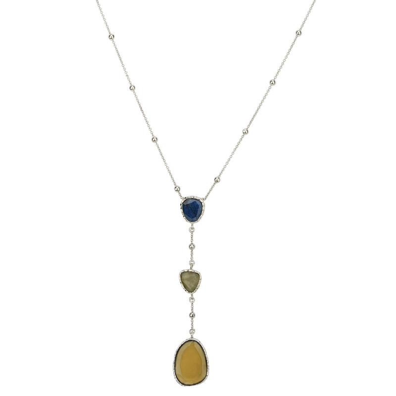 Frederic Duclos ne801 Necklace