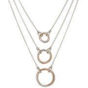 Frderic Duclos ne826 Necklace