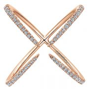 gabriel-14k-pink-gold-diamond-fashion-ladies-ring-lr50929k45jj-1
