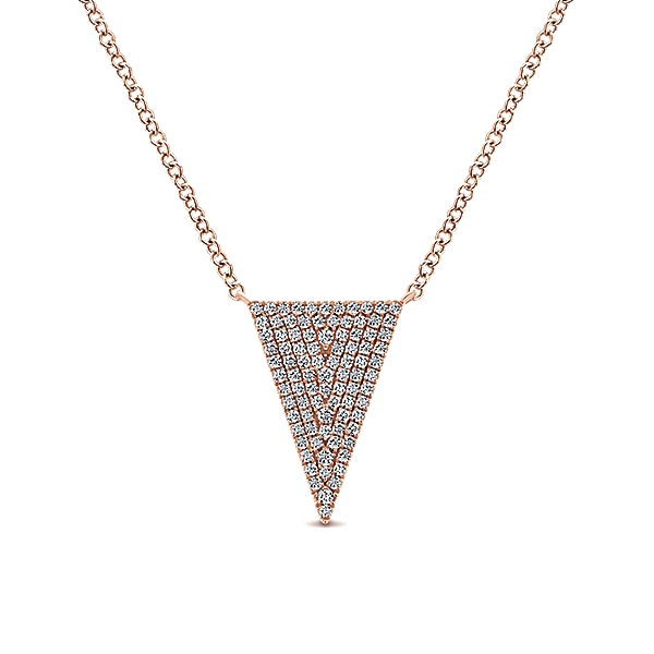 gabriel-14k-white-gold-diamond-fashion-necklace