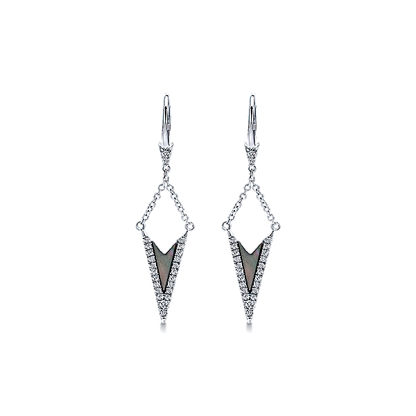 gabriel-14k-white-gold-diamond-black-mother-of-pearl-drop-earrings