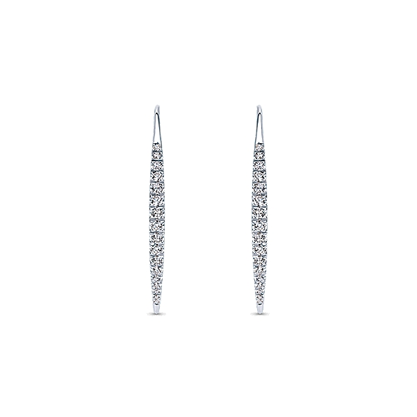 gabriel-14k-white-gold-diamond-drop-earrings