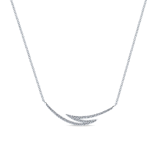 gabriel-14k-white-gold-diamond-jagged-bar-necklace