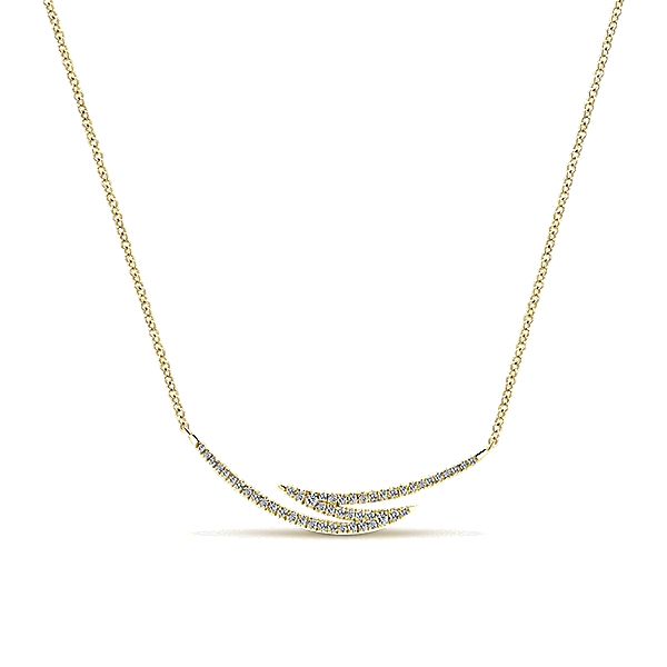 gabriel-14k-yellow-gold-diamond-bar-necklace