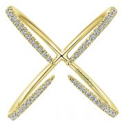 gabriel-14k-yellow-gold-diamond-fashion-ladies-ring-lr50929y45jj-1