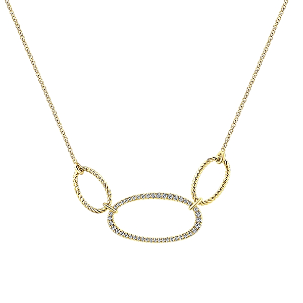gabriel-14k-yellow-gold-diamond-fashion-necklace