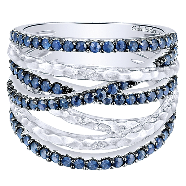 gabriel-925-silver-and-sapphire-wide-band-ladies-ring