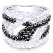 gabriel-925-silver-black-spinel-fashion-ladies-ring-lr51212svjbs-1