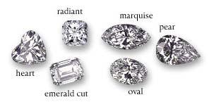 J Douglas Jewelers